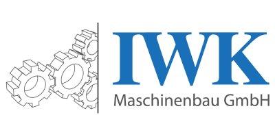 IWK Maschinenbau GmbH