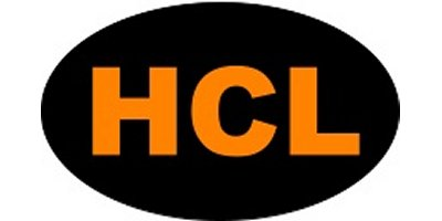 HCL Machine Works
