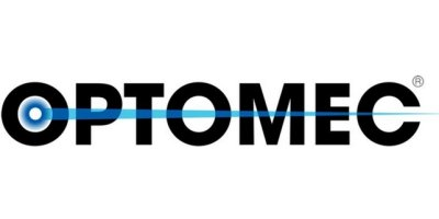Optomec Inc.