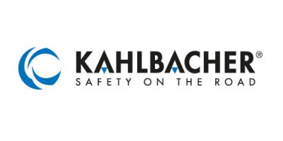 Toni Kahlbacher GmbH & Co KG
