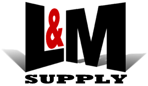 L & M Supply Company