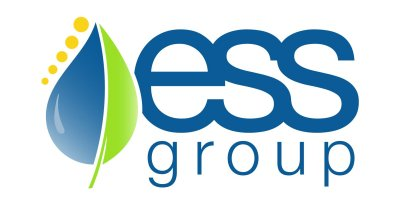 ESS Group, Inc.