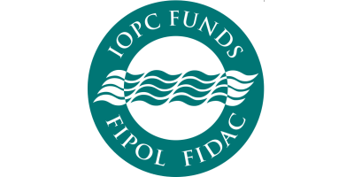 International Oil Pollution Compensation Funds (IOPC Funds)