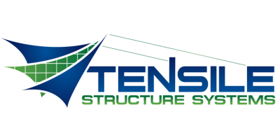 Tensile Structure Systems