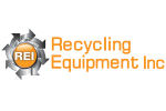 Recycling Equipment Inc. (REI)