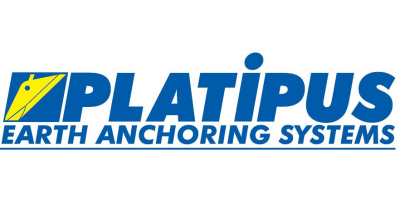 Platipus Anchors Limited