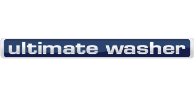 Ultimate Washer Inc