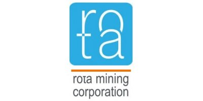 Rota Mining Corporation Natural Zeolite Producer