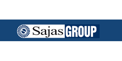 Sajas Group