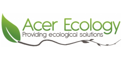 Acer Ecology