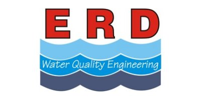 Environmental Research and Design, Inc. (ERD)