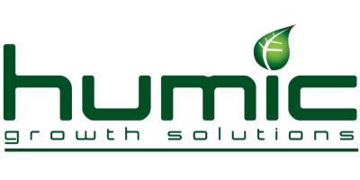 Humic Growth Solutions, Inc