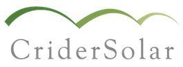 CriderAmericas, LLC