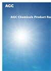 AGCCE Corporate Brochure - PDF