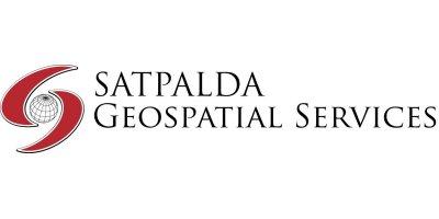 Satpalda Geospatial Services