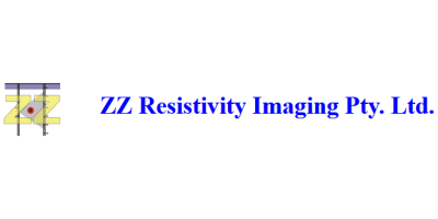 ZZ Resistivity Imaging Pty. Ltd.