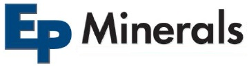 EP Minerals, LLC.