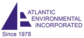 Atlantic Environmental, Inc.