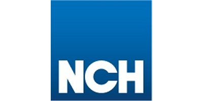 NCH UK Ltd