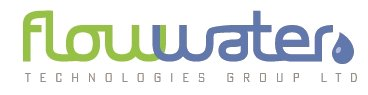 Flow Water Technologies Ltd