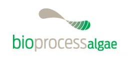 BioProcess Algae, LLC