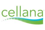 Cellana - Algae-Based Products for a Sustainable Future Video