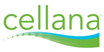 Cellana LLC