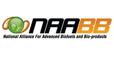 NAABB - Agricultural CoProducts