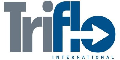 Triflo International Inc.