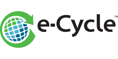 e-Cycle LLC