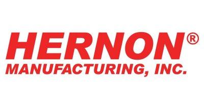 Hernon Manufacturing Inc.