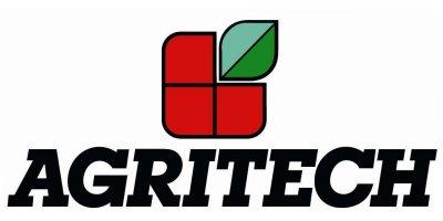 Agritech s.r.l.