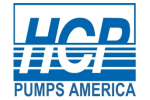 HCP Pumps America