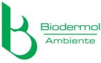 Model BTM OS - Bacteria Controller