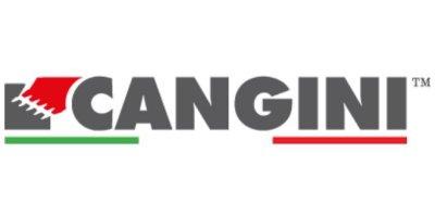 CanginiBenne s.r.l.