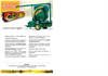Mobile Mill-Mixer Brochure