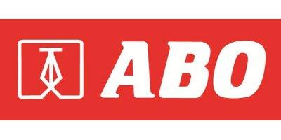 ABO valve, s.r.o.