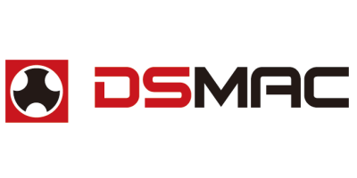 DSMAC Group