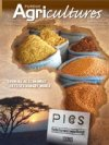 Agricultures Magazine