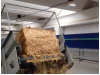 Mt3000 Straw Bales Shredder Video