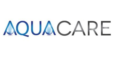 Aquacare - Fluidized Biofilter for Fish Farming