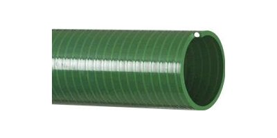 Model 110 GR - Heavy Duty Water Suction and Discharge Hose