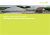 Preseco - - Agriculture Biogas Plants  Brochure