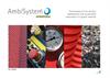 ambiSystem - Aerobic Stabilisation System Datasheet