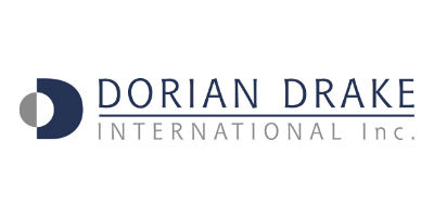 Dorian Drake International
