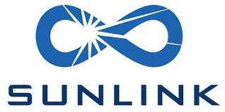SunLink Corporation