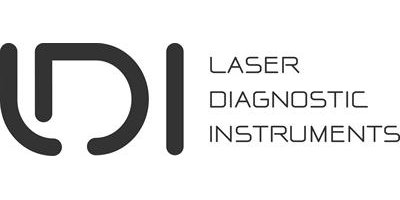 Laser Diagnostic Instruments AS