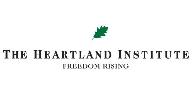 The Heartland Institute