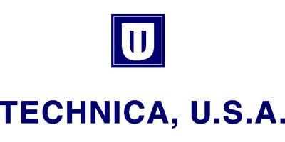 Technica, U.S.A.