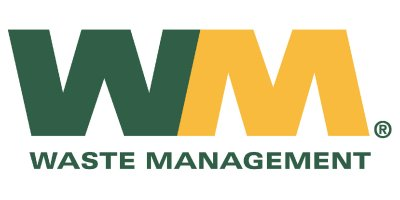 Waste Management Inc.